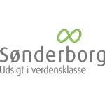 Hoka Tæpper og Gulve - kunde - Sønderborg Kommune