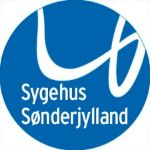 Hoka Tæpper og Gulve, Sønderborg - Kunde - Sygehus Sønderjylland