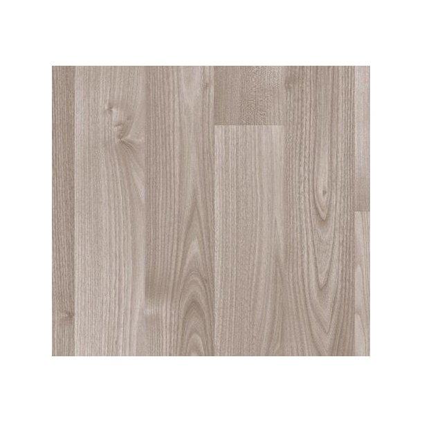 Laminatgulv Lista Oak BerryAlloc Original