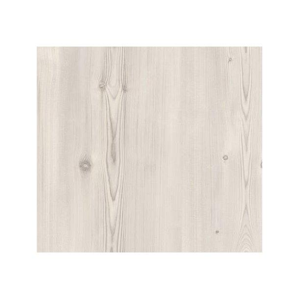 Laminatgulv Roca di Papa Pine BerryAlloc Original