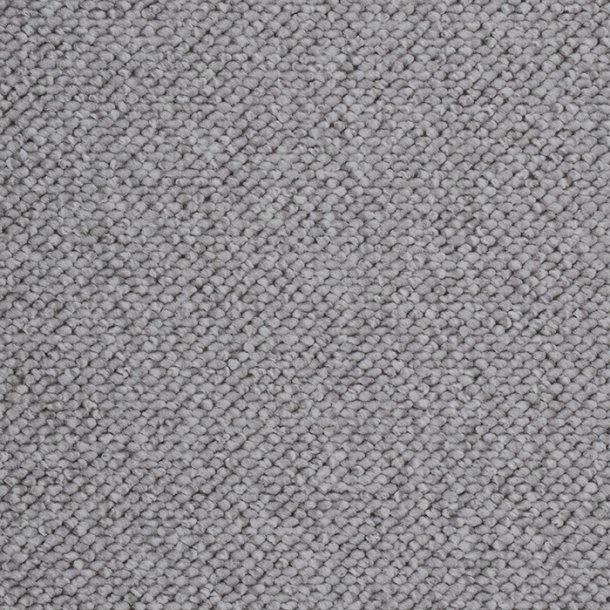 Gulvtæppe lys grå ege Epoca Royal Duo