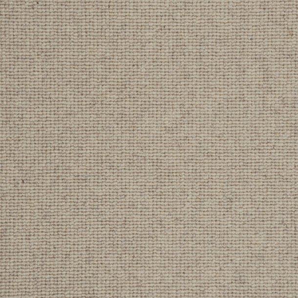 Gulvtæppe kit ege Natura Tweed