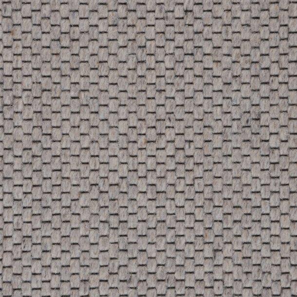 Gulvtæppe grå ege New London