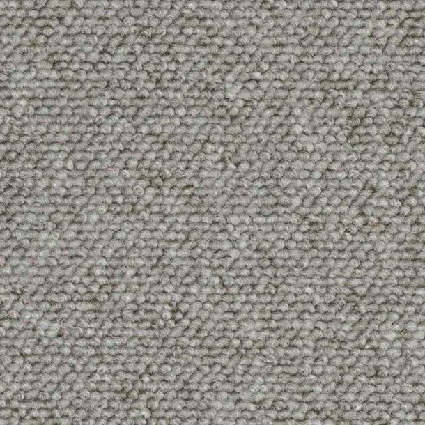 Gulvtæppe lys grå ege Epoca Classic
