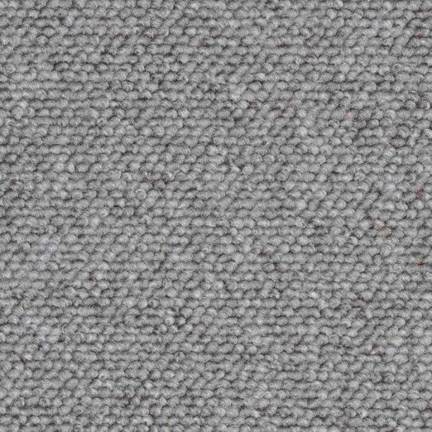 Gulvtæppe lys granitgrå ege Epoca Classic