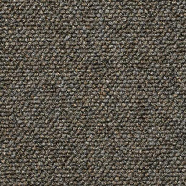 Gulvtæppe gråbrun ege Epoca Classic