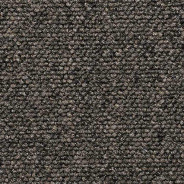 Gulvtæppe mellemgrå ege Epoca Classic