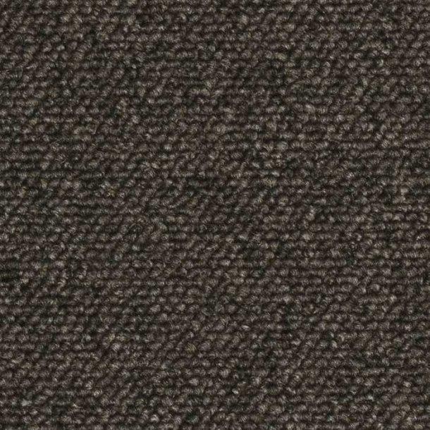 Gulvtæppe lys mørk grå ege Epoca Classic