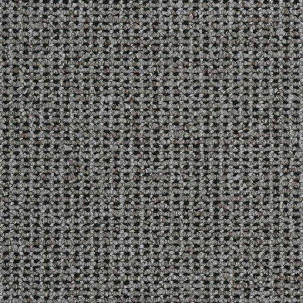 Gulvtæppe grå varm ege Epoca Hercules