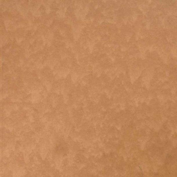 Linoleumsgulv Linen Tarkett Veneto xf²