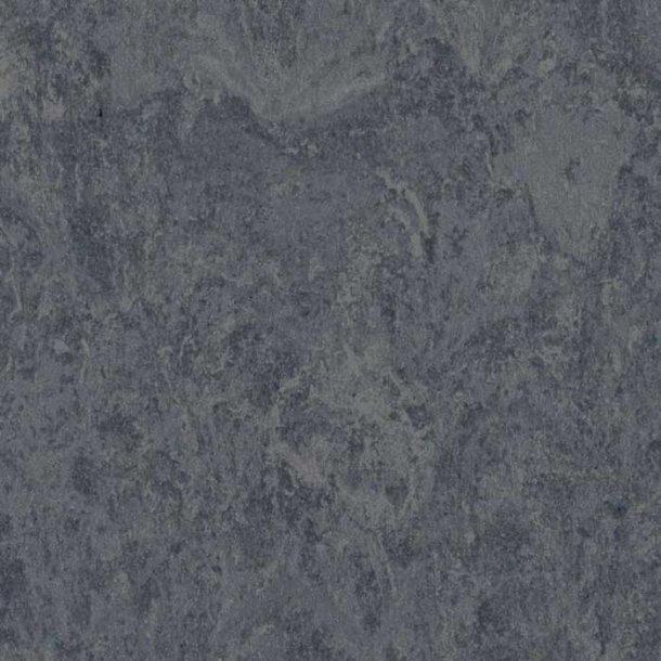 Linoleumsgulv Concrete Tarkett Veneto xf²