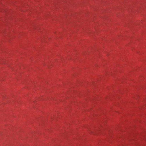 Linoleumsgulv Crimson Tarkett Veneto xf²