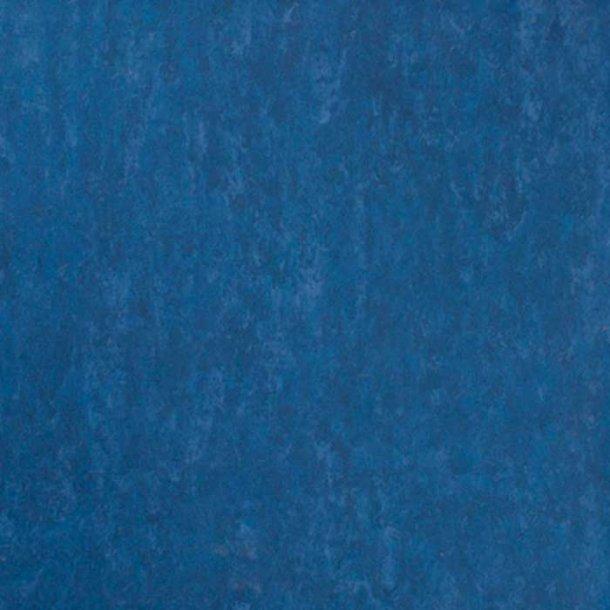 Linoleumsgulv Deep Blue Tarkett Veneto xf²