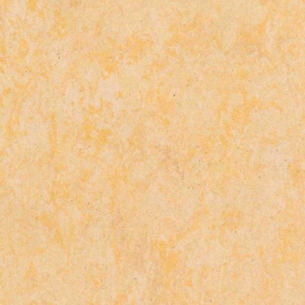 Linoleumsgulv Eggshell Tarkett Veneto xf²