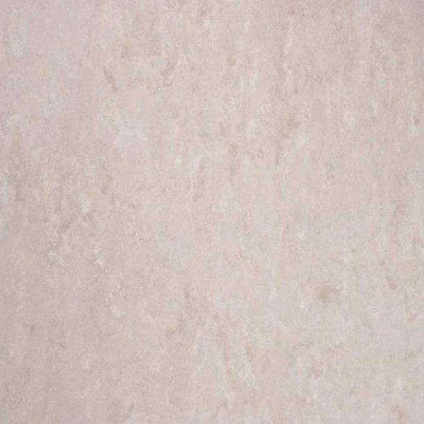 Linoleumsgulv Fog Tarkett Veneto xf²