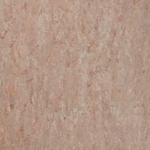 Linoleumsgulv Fossil Tarkett Veneto xf²