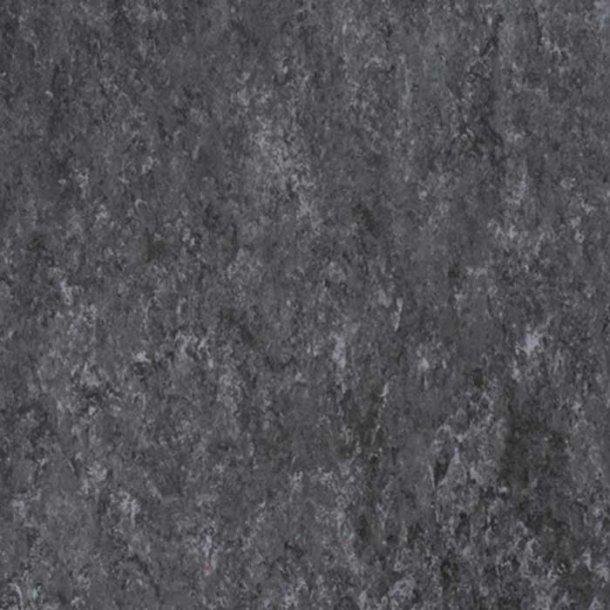 Linoleumsgulv Graphite Tarkett Veneto xf²