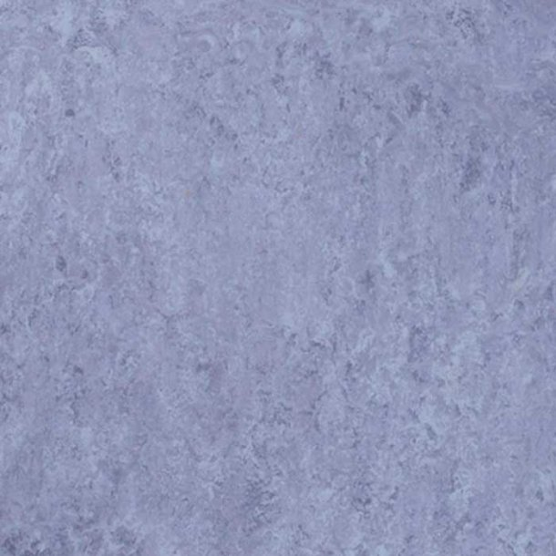 Linoleumsgulv Hyacith Tarkett Veneto xf²