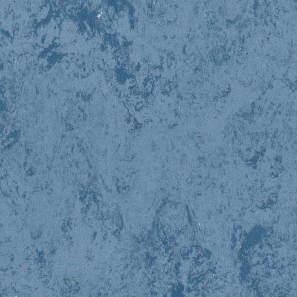 Linoleumsgulv Lavender Tarkett Veneto xf²