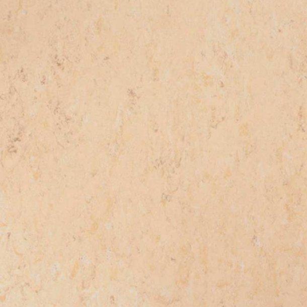 Linoleumsgulv Neutral Tarkett Veneto xf²