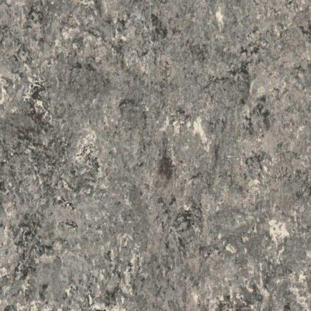 Linoleumsgulv Pebble Tarkett Veneto xf²