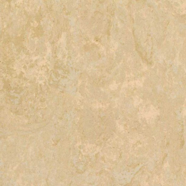 Linoleumsgulv Sand Tarkett Veneto xf²