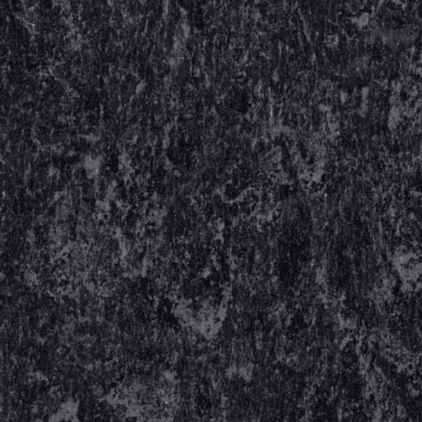 Linoleumsgulv Slate Tarkett Veneto xf²
