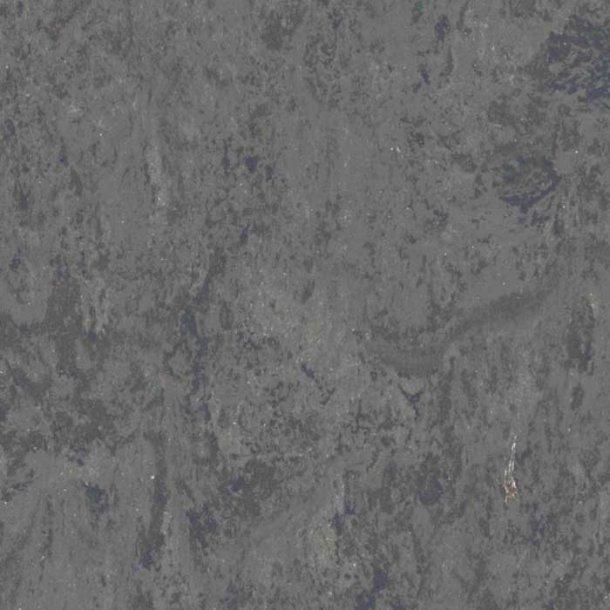 Linoleumsgulv Steel Tarkett Veneto xf²