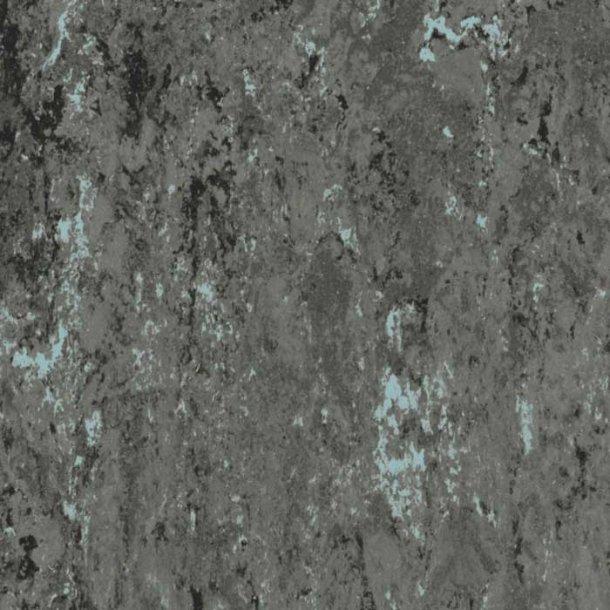 Linoleumsgulv Stone Tarkett Veneto xf²