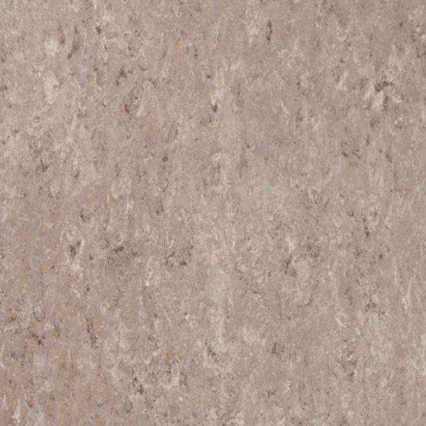 Linoleumsgulv Taupe Dark Tarkett Veneto xf²