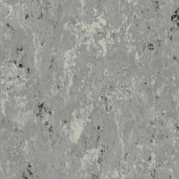 Linoleumsgulv Zinc Tarkett Veneto xf²