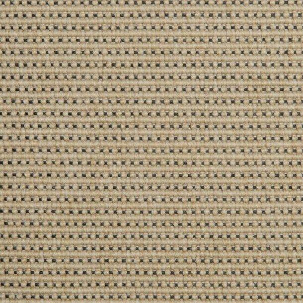 Gulvtæppe 408150 Fletco Pepito