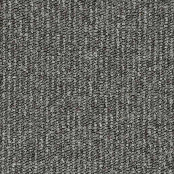 Tæppeflise grå ege Contra Stripe Ecotrust
