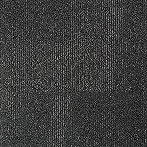 Billige Pinoflet tæpper
