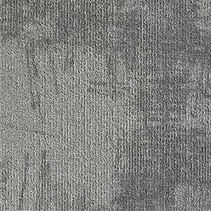 Væg-til-væg tæpper fra Fletco til lavpris