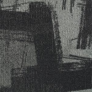 Billige tæpper hos Hoka