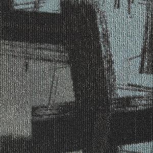 Billige Pinotflet gulvtæpper fra Fletco