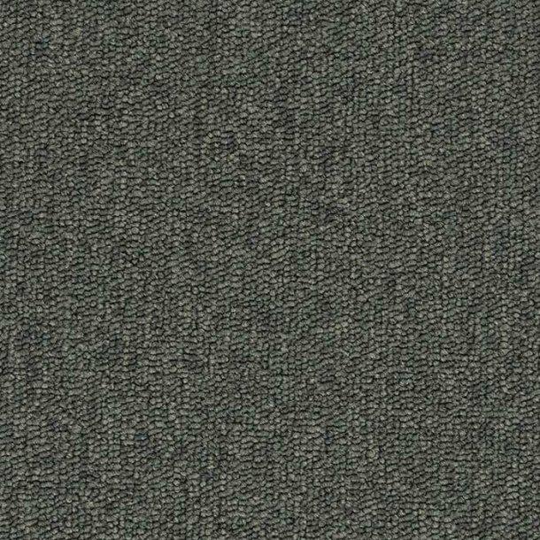 Tæppeflise grøn-grå ege Contra Ecotrust