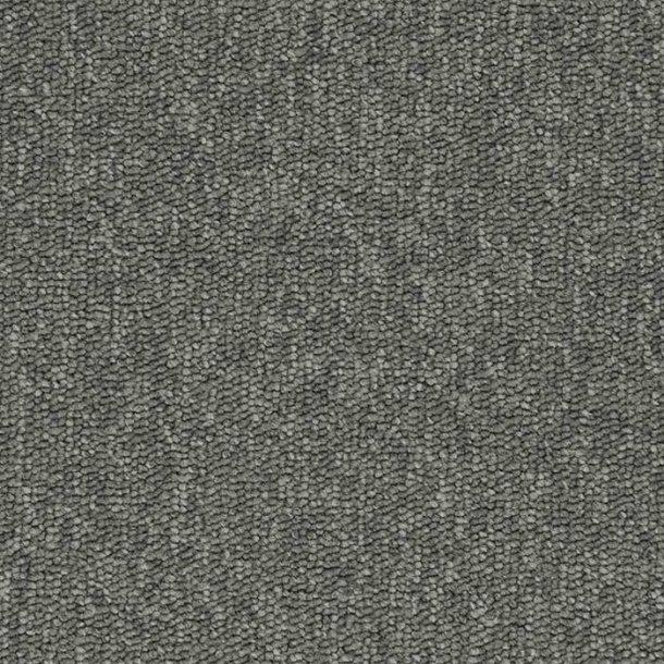 Tæppeflise lys grå ege Contra Ecotrust