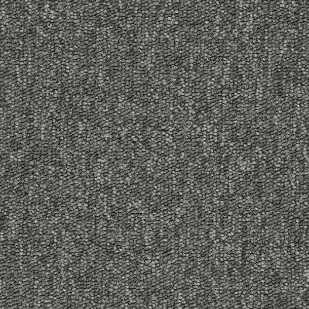 Tæppeflise grå ege Contra Ecotrust