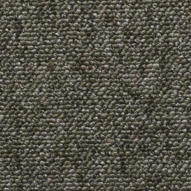 Gulvtæppe gråbrun ege Epoca Family