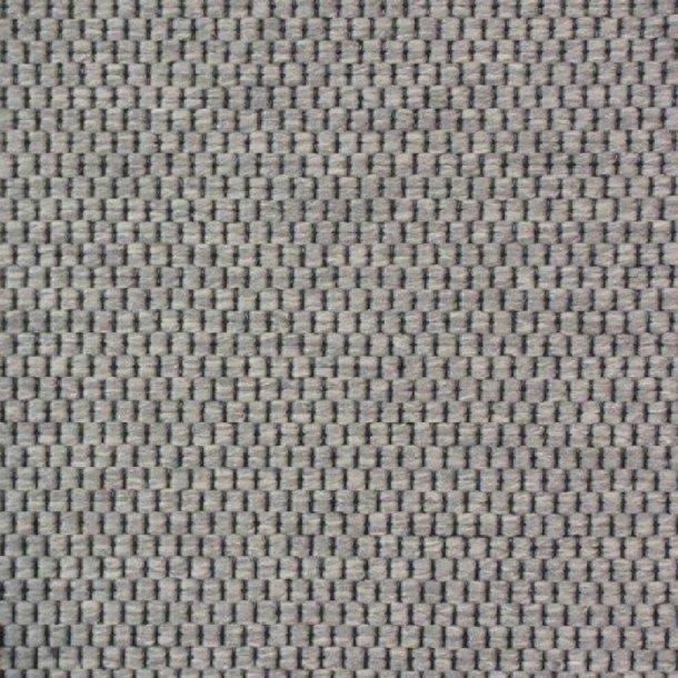 Gulvtæppe grå Migadan Robust