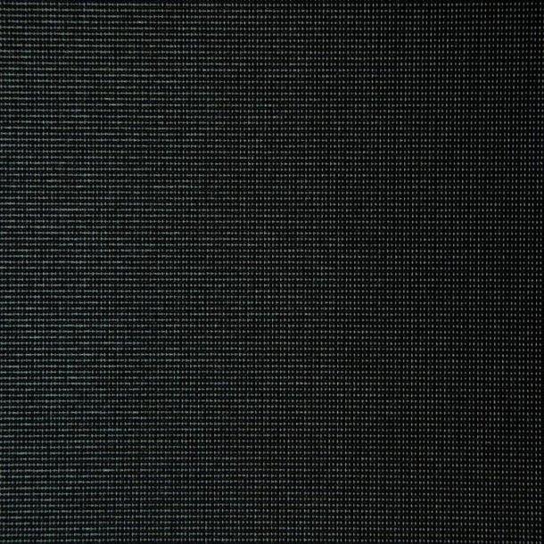 Gulvtæppe 654 11 Hammer Carpets Helle