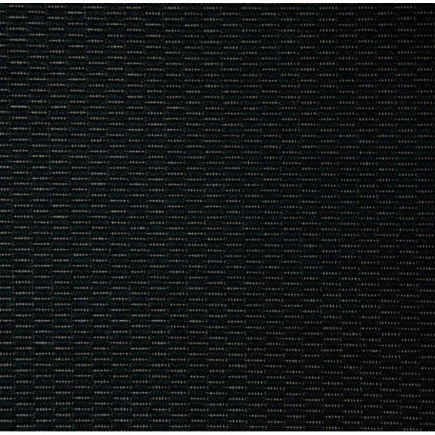 Gulvtæppe 657 11 Hammer Carpets Lotte