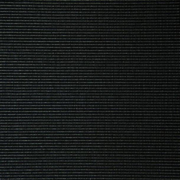 Gulvtæppe 650-11 Hammer Carpets emma