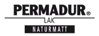Trægulve fra HARO med PermaDur lak