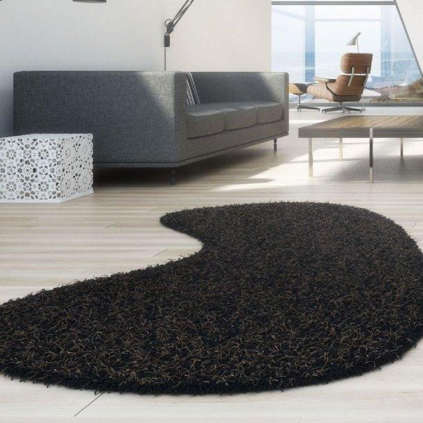 Tæppe Glanzing Design-Selv