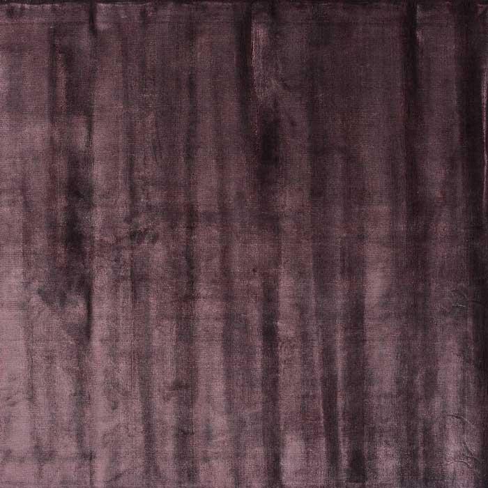 Loese taepper fra Line Design - Lucens Purple