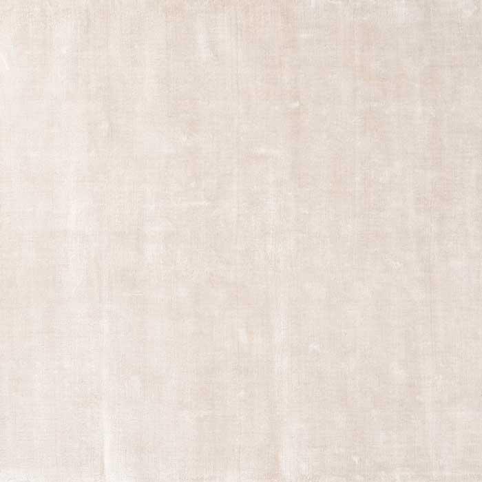 Loese taepper fra Line Design - Lucens White