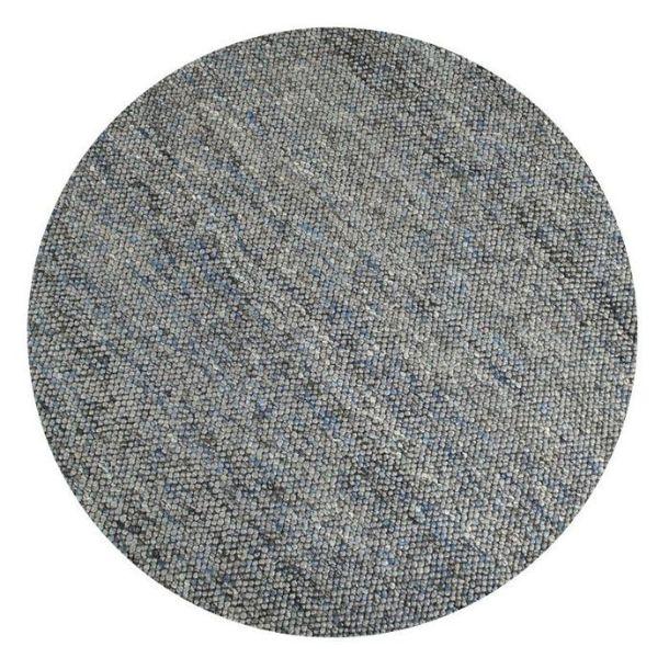 runde tæpper 030
